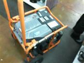 RIDGID TOOLS Generator RD906814P